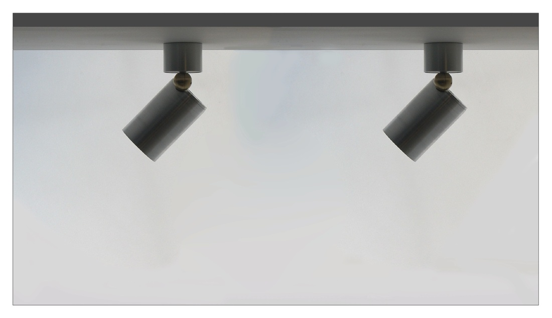 Lighting equipment that integrates seamlessly into the design of architectural interiors  sc 1 th 170 & Spot on Lighting - S p o t l i g h t - Home azcodes.com